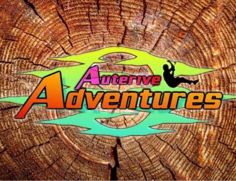 Auterive Adventures