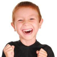 TIGER'S Club, un programme Penchak Silat adapté à chaque enfant.