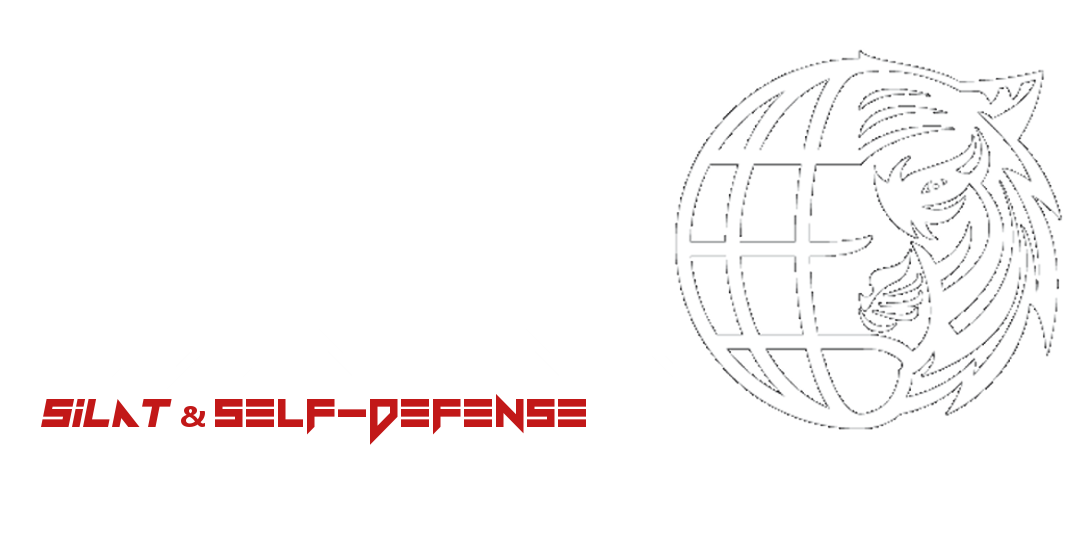 Self Defense Center — Penchak Silat et Self-Défense - TIGER'S Club