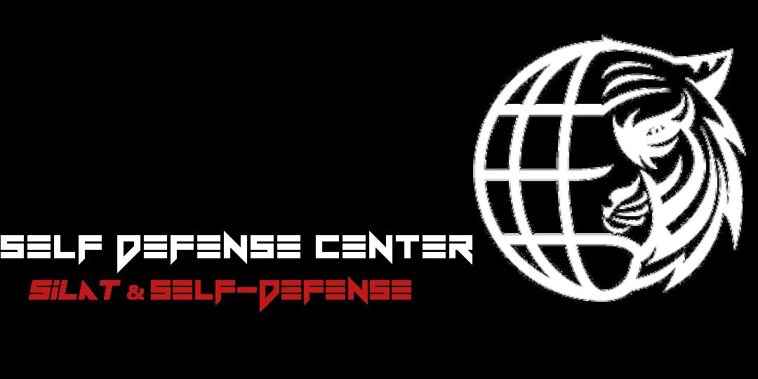 Self Defense Center — Penchak Silat et Self-Défense - TIGER'S Club
