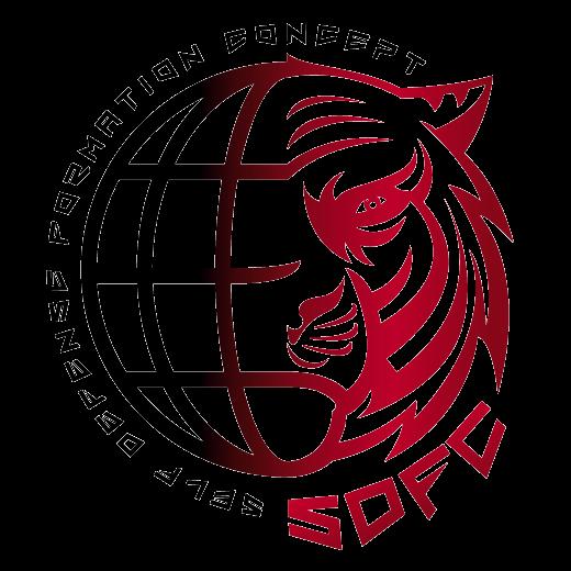 TIGER'S Club Penchak Silat et Self-Défense