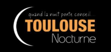 Toulouse Nocturne