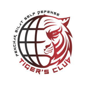 Logo du TIGER'S Club