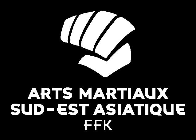 Le TIGER'S Club est affilié à la Fédération Française de Karate - Arts Martiaux du Sud-Est Asiatique
